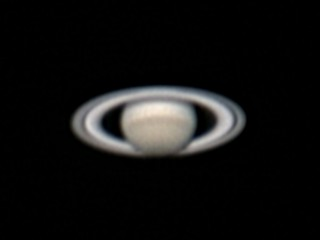 Saturne 11/04/2000 combined picture