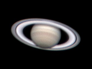 Saturn 12/02/2001 combined picture