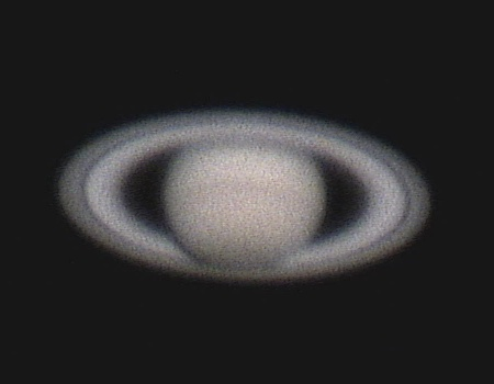 Saturn 01/24/2003 raw picture