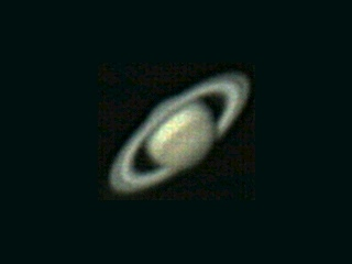 Saturn 10/16/1999 combined picture