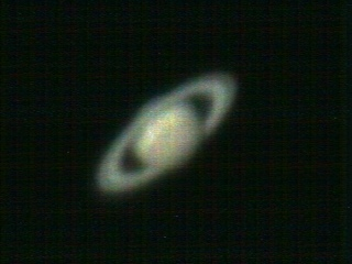 Saturn 10/16/1999 raw picture